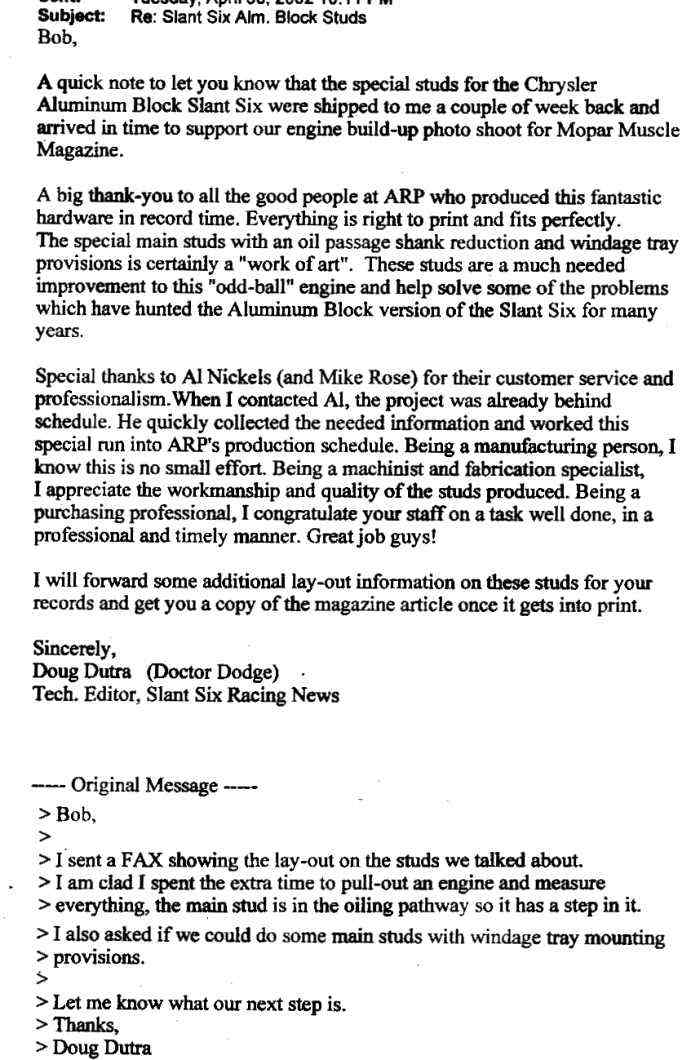 Letter thank you boss case study examples consulting - Rebel Lawn ...