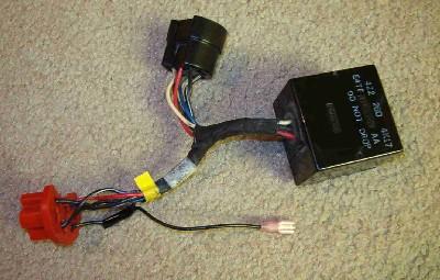 ford module sm jpg 2 ford interval wiper control module