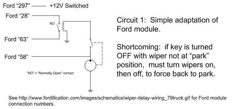 simple_circuit.jpg