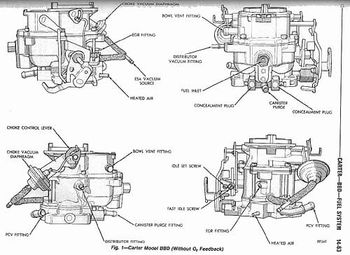 Bbd Manual on 1984 dodge ram wiring diagram